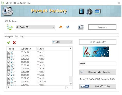 download format factory portable gratis format factory free download for windows 10 64 bit 32