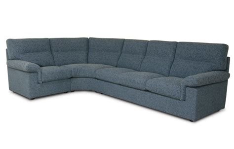 divani angolo tondo divano angolare in versione ad angolo tondo