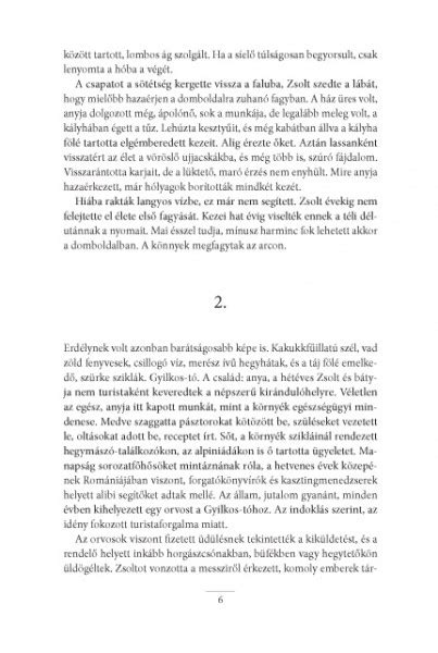 Könyv: Erőss Zsolt (Földes András)