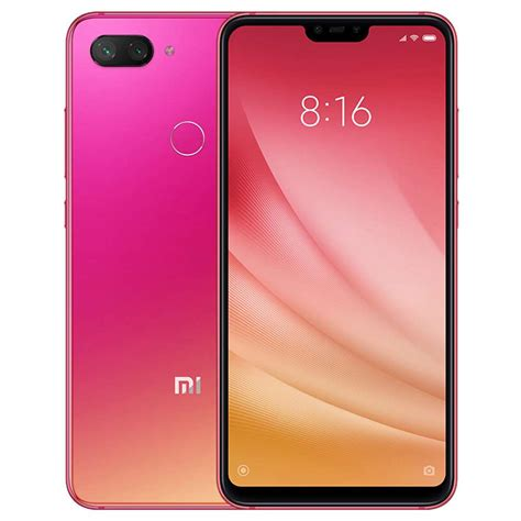 Merk Hp Xiaomi Kamera Terbaik top 10 hp xiaomi kamera terbaik 2019 harga 1 7 jutaan
