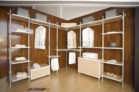 vestidor sin paredes vestidor sin forrar panelado de paredes melamina color
