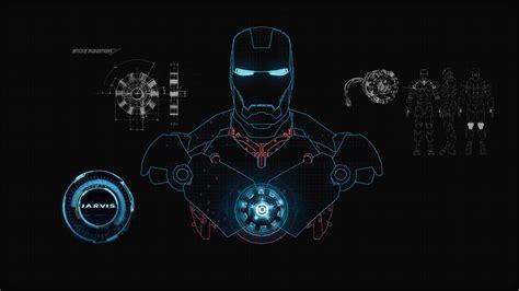 iron man wallpapers top iron man backgrounds