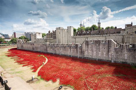 designboom london top 10 large scale art installations of 2014