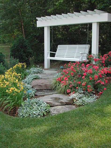 Free Backyard Landscaping Ideas Have Backyard Landscaping Free Backyard Landscaping Ideas