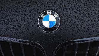 BMW Logo Wallpaper   Full HD Pictures