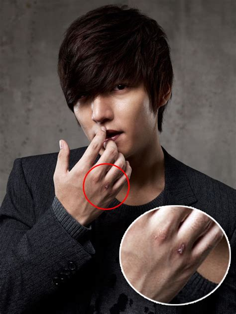 download film lee min ho city hunter lee min ho 169 hotspicykimchi