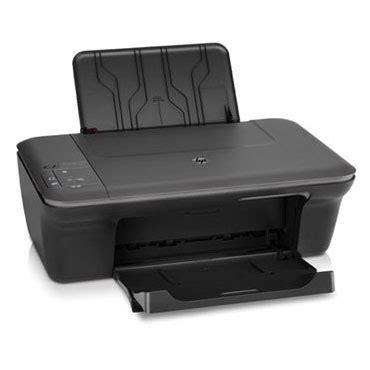 reset imprimante hp deskjet 1050 hp deskjet 1050 j410a imprimante multifonction hp sur