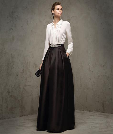 alquiler de vestidos y trajes de fiesta para 15 a os novias vestidos para boda trajes en blanco y negro