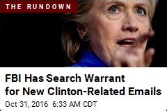 Today Need To Get A Search Warrant Before They Search Warrant News Stories About Search Warrant Page 1 Newser
