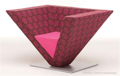 unique chairs unique design company seattle bellevue renton