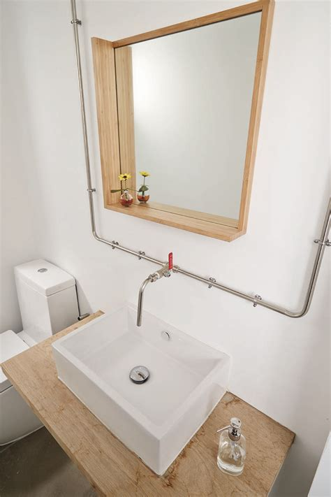 easy diy mirror frame and lowes light fixture decorating bathroom interior bathroom mirror with light bathroom