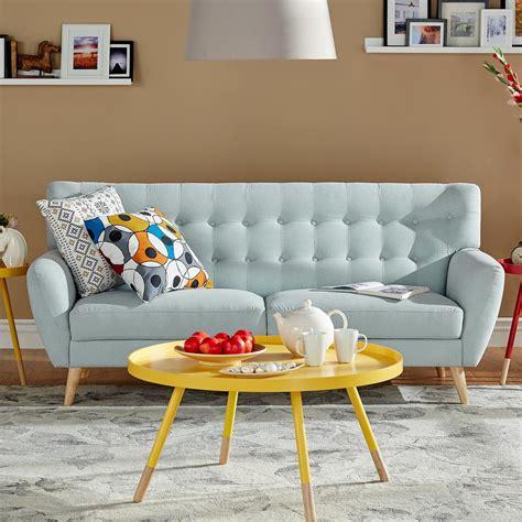 home decorators gordon sofa 100 home decorators tufted sofa home decorators