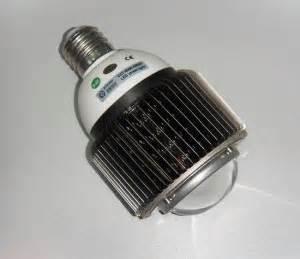 Lu Led Bulb Industri 50w 50w 30w 50w 60w 80w 100w 120w e40 led high bay leuchten