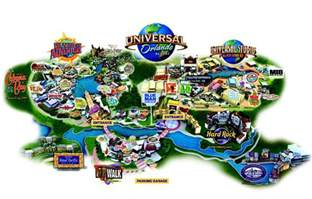 Universal Orlando Resort Map by Universal Orlando Tickets Discounts Amp Cheap Deals Buy
