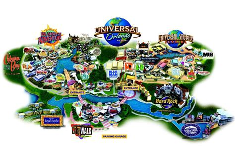 universal studios orlando map universal studios orlando zip code new the best code of 2018
