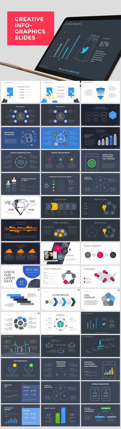 keynote themes powerpoint 20 powerpoint 20 keynote templates with 10 000 slides