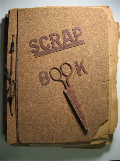 the war s scrapbook a novel in pictures books scrapbooks archives the s tale