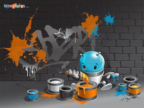 graffiti desktop backgrounds wallpaper cave