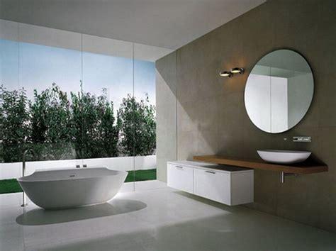 casa de banho moderna minimalista fotos  imagens