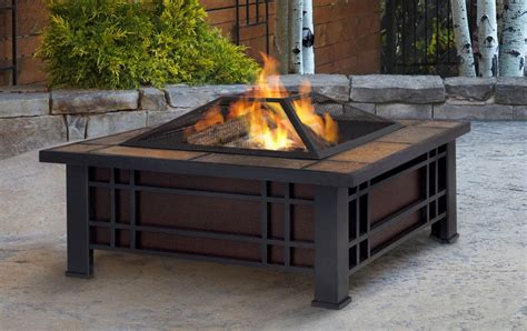 modern pit modern wood burning pit pit design ideas