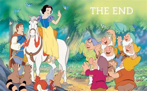 themes snow white story snow white s story disney princess snow white pinterest