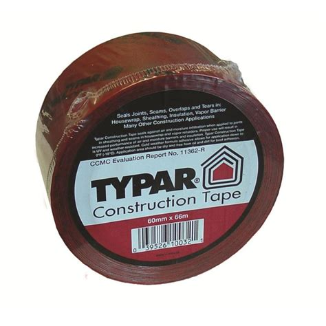 tyvek home depot tyvek homewrap 3 ft x 165 ft roll housewrap d14050353