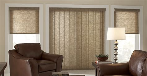 edgewood vertical blinds from 3 day blinds