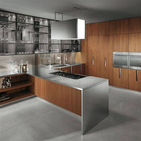 stainless steel kitchen cabinets cost stainless steel kitchen cabinets cost stainless steel kitchen cabinet price stainless steel