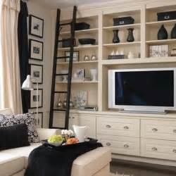 Small Pine Bookshelf 50 Best Home Entertainment Center Ideas Removeandreplace Com