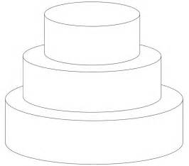 cake template inspired design cakecentral