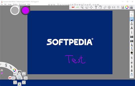sketchbook pro windows 8 نرم افزار حرفه ای طراحی برای ویندوز autodesk