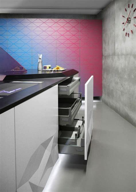 kitchen drawers design kitchen cabinet inner concealed drawers olpos design