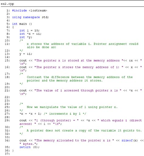 tutorial questions on c programming c exle y 246 netilen bilgisayarlary 246 netilen bilgisayarlar