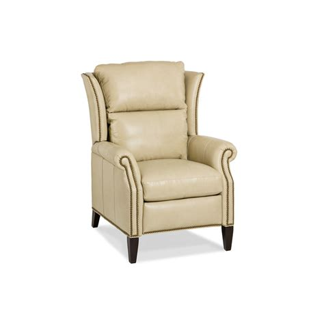 hancock and moore recliners prices hancock and moore 1080 sami recliner discount furniture at
