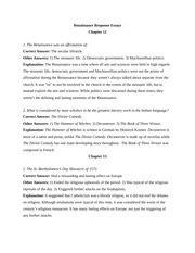 Elie Wiesel Essay by By Elie Wiesel Essay Elie Wiesel Essay Topics Ayucar