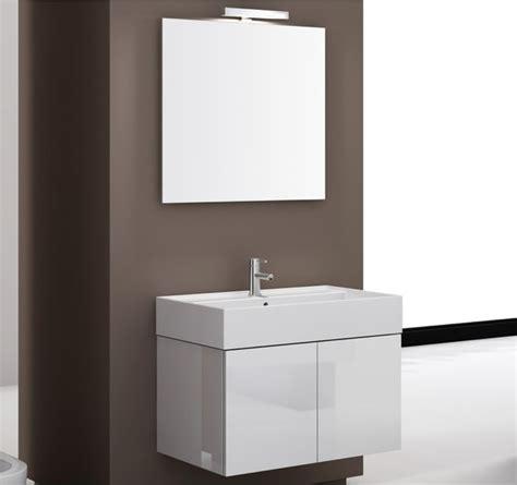 32 Inch Bathroom Vanity Cabinet 32 Inch Bathroom Vanity Set Contemporary Bathroom Vanity Units Sink Cabinets