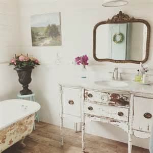 French Style Bathroom Accessories » New Home Design