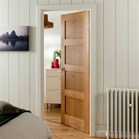 Interior Doors B And Q Doors Interior Doors Diy At B Q