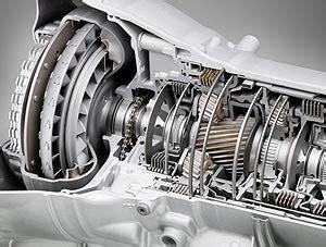 how cars engines work 1997 infiniti i transmission control vorstellung des bmw 760i li modell f01 f02 premiere f 252 r das zf 8 gang automatikgetriebe