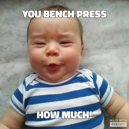 baby meme 16 baby memes to brighten your day babycenter