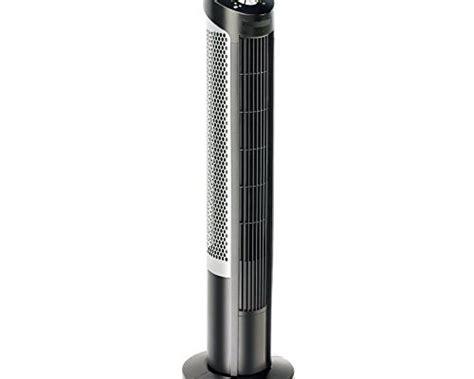 seville classics ultraslimline 40 in oscillating tower fan seville classics ultraslimline 40 in oscillating tower