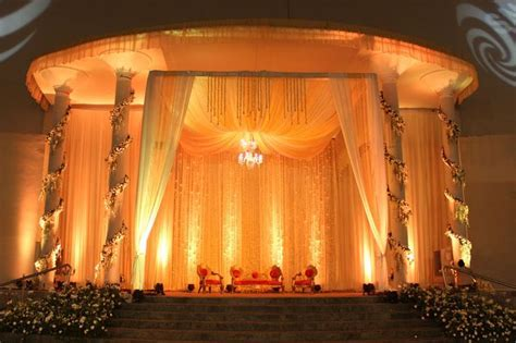 142 best wedding decor,etc images on Pinterest   Arab