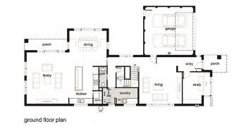 Minecraft Floor Plan Maker by Gallery For Gt Minecraft Blueprints For Modern Houses