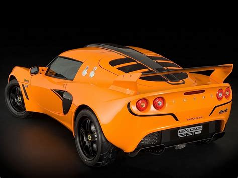 how can i learn about cars 2012 lotus exige free book repair manuals lotus exige 2008 2009 2010 2011 2012 autoevolution