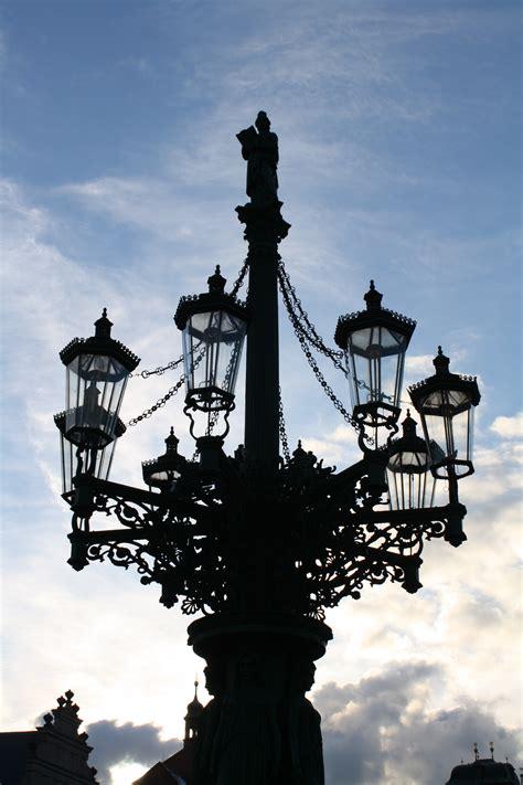 Eclairage Statue by Images Gratuites Silhouette Nuage Ciel Statue La