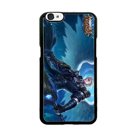 Oppo F3 Custom Hp jual acc hp mobile legends s0028 custom casing for oppo f3