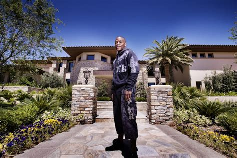 floyd money mayweather jr s 9 million 22 000 square foot