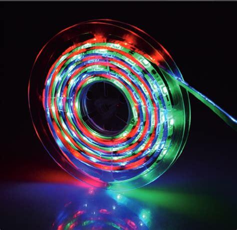 5m rgb led lights 5m rgb 150 leds light 10mm 12v led