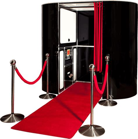 photo booth hire a gif or magic mirror photo booth snapchat printer