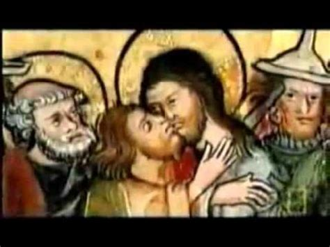 jesus biography documentary 25 best ideas about jesus bloodline on pinterest adam